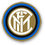 Camisetas inter milan 2021